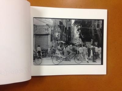 千葉雅人写真集『虻0』 1