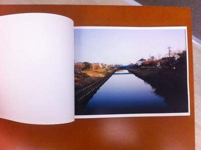鈴木育郎写真集『桑樹』3