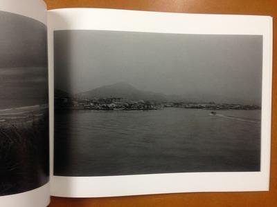 村越としや写真集『月に口笛』3