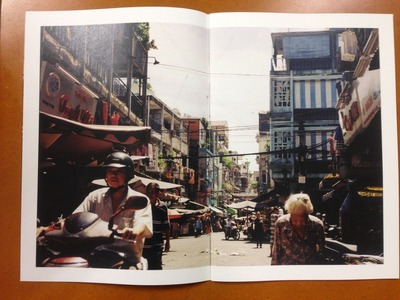 11 Saigon』1