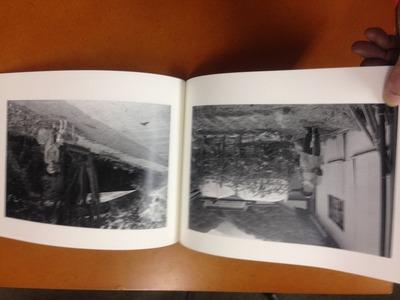 國領翔太写真集『匿名の町 vol.05』3