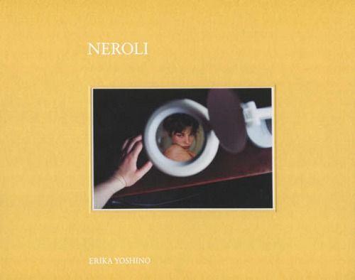 NEOBK-1992810