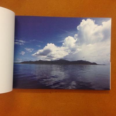 『徳之島アートプロジェクト2014「母浜回帰」』1