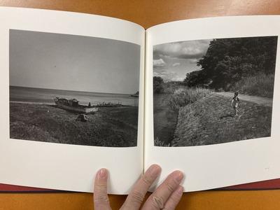本山周平写真集『日本・NIPPON 2010-2020』 4
