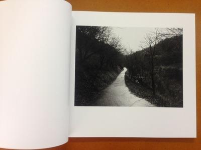 成合明彦写真集『遙かなる河』1
