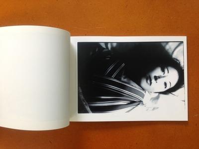 鈴木育郎写真集『続夢路』1