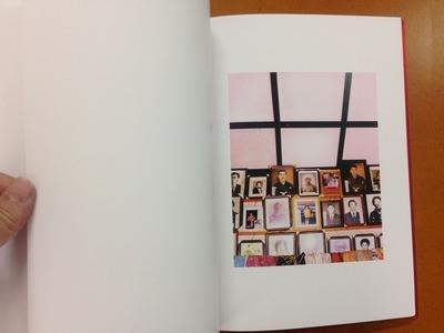 薄井一議写真集『Showa 92』3