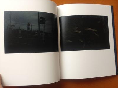 清水コウ写真集『世界の入口』3