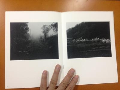 松井宏樹写真集『DOTO 7』3