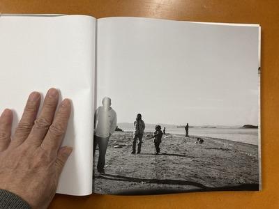 須田一政写真集『EDEN』1