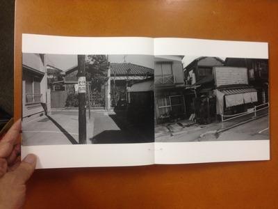 横川辰之写真集『東京ヤルセナキオ』4
