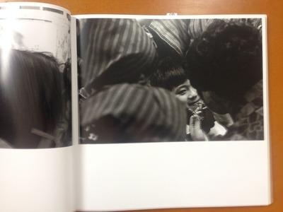浜昇写真集『沖縄という名 シマ』4