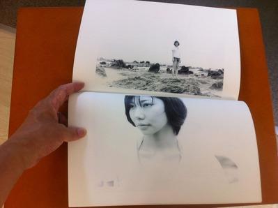 鈴木育郎写真集『流景』2