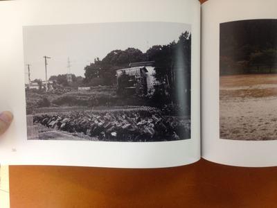 「写真同人誌 九州 2」5