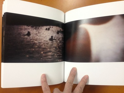 小川康博写真集『Cascade』5