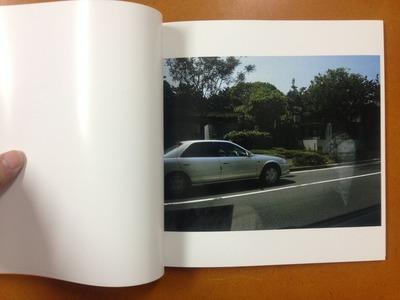 渡辺英明写真集『死ぬにはいい日』1