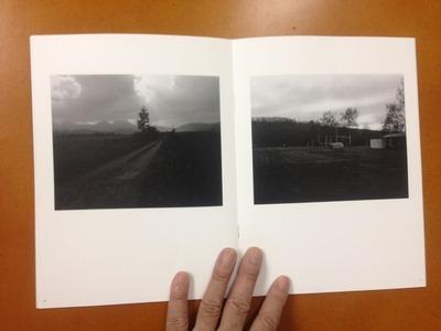松井宏樹写真集『DOTO 3』4