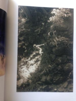 柴田慶子『Ancient Ray』2