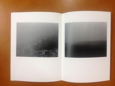 松井宏樹写真集『DOTO 5』4