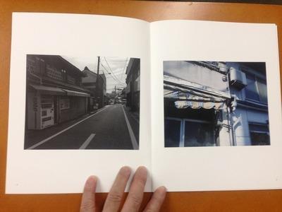 GRAF PHOTO BOOK 1  – 瀬戸内・山陰 –2