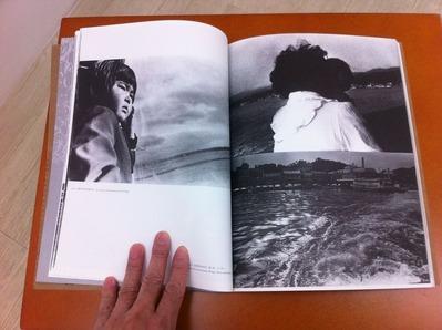 『グラフィカ 島 02号 三陸 1972-2011』02