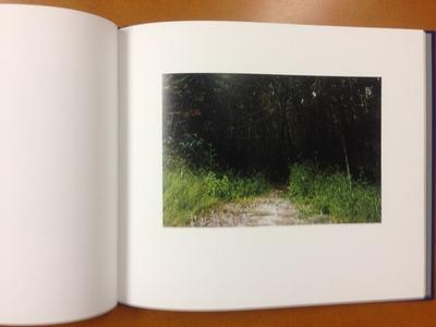 小野淳也写真集『相槌は残りの歳月に染みを付ける』3