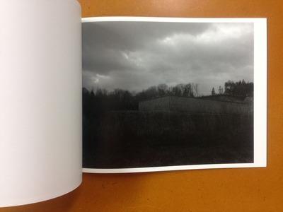 村越としや写真集『濡れた地面はやがて水たまりに変わる』4