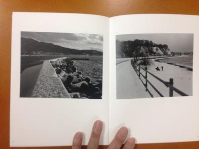 松井宏樹写真集『DOTO 6』4
