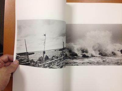 川口和之写真集『COUNTRY ROAD』1