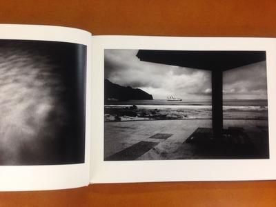 小川康博写真集『島語り』3