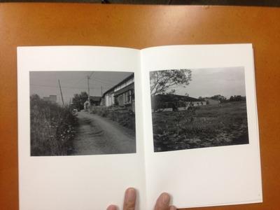 松井宏樹写真集『DOTO 3』1