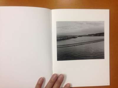 松井宏樹写真集『DOTO 4』1