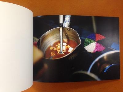 鈴木育郎写真集『天悦』3