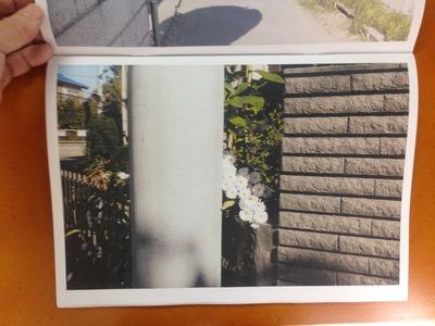 森瑞恵写真集『DAY BEAUTY 5』2