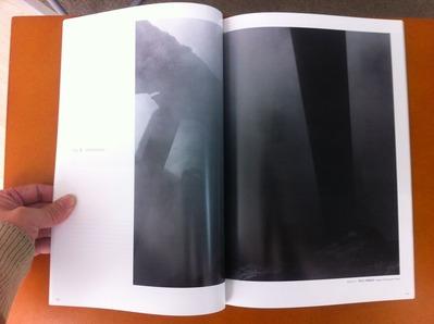 GRAF vol.04 片山亮 1