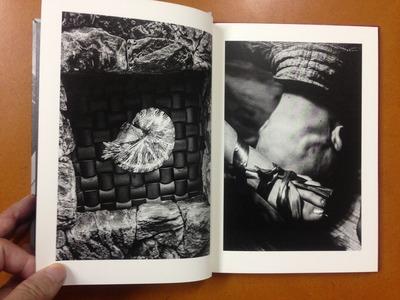 藤田進写真集『約束の地』2