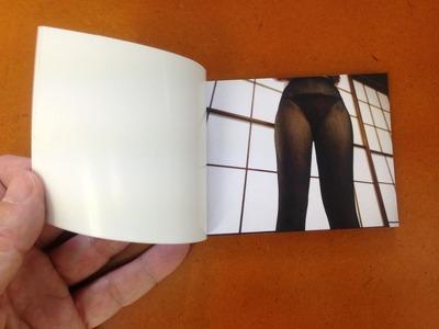 市場大介写真集「ONNA 」1