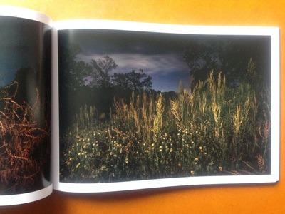 松本コウシ写真集『真夜中のエーテル』3