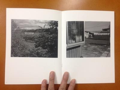 松井宏樹写真集『DOTO』4
