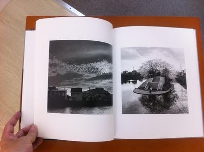 伊藤英明写真集『野分』4