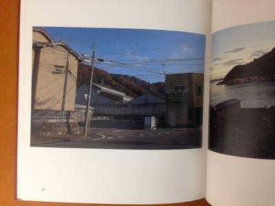 鶴田厚博写真集『AFTER THE RAIN』5