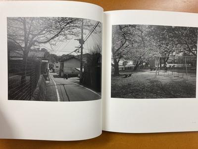 本山周平写真集『日本・NIPPON 2010-2020』 3