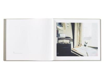 谷口昌良写真集『写真少年1979-1988』2