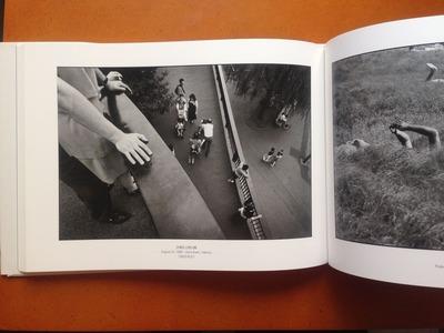 神山洋一写真集『東京生活』3