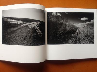 藤田満写真集『麦藁帽子』5