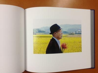 小野淳也写真集『相槌は残りの歳月に染みを付ける』4