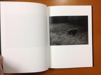 山口聡一郎写真集『願興寺への旅』1