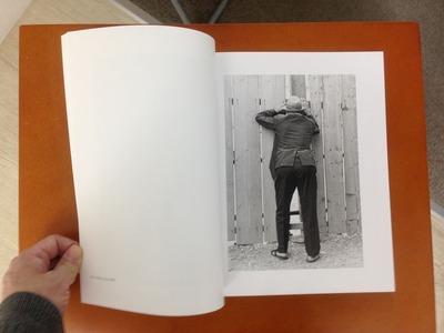 アーネスト・サトウ写真集『Y.Ernest Satow』2