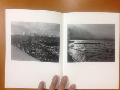 松井宏樹写真集『DOTO 5』3