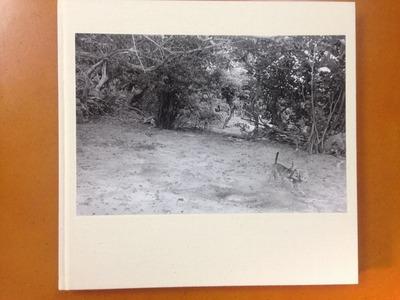 浜昇写真集『沖縄という名 シマ』